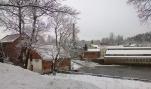 billnas_lipponenkaisa_109
